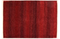Oriental Collection FineGab rot 99704