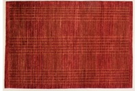 Oriental Collection FineGab rot 168 x 245 cm