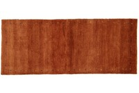 Oriental Collection Gabbeh, 83 x 207 cm