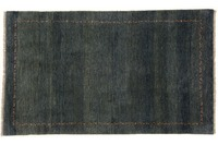 Oriental Collection Gabbeh, 120 x 203 cm