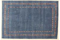 Oriental Collection Gabbeh rot 200 x 295 cm