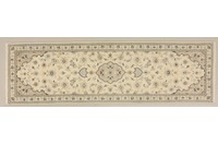 Oriental Collection Golbaft beige 76038