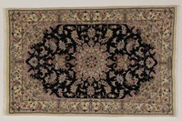 Oriental Collection Kashmar, 82 x 123 cm