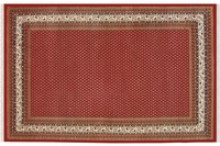 Oriental Collection Mahal Mir rot 250 x 350 cm