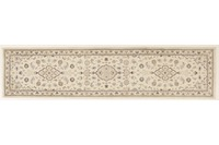 Oriental Collection Nain Teppich 9la, 85 x 345 cm