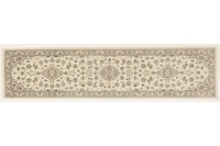 Oriental Collection Nain Teppich 9la, 85 x 355 cm