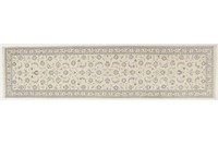 Oriental Collection Nain Teppich 9la, 90 x 355 cm
