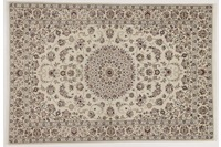 Oriental Collection Perser Teppich, Nain Teppich 9la