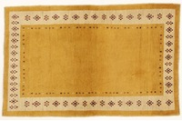 Oriental Collection Rissbaft, 87 x 140 cm
