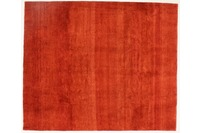 Oriental Collection Rissbaft rot 252 x 300 cm