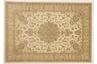 Oriental Collection Tabriz 70radj, 250 x 357 cm