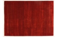 Oriental Collection Taj Lori Silk rot 169 x 231 cm