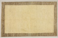 Oriental Collection Zagros Cream 160 x 255 cm