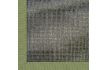 Astra Sisal-Teppich, Salvador, stahl mit Astracare