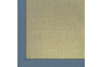 Astra Sisal-Teppich, Salvador, reis mit Astracare