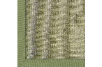 Astra Sisal-Teppich, Salvador, hirse mit Astracare