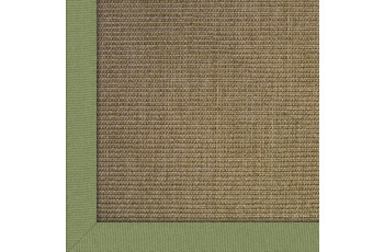 Astra Sisal-Teppich, Salvador, creme mit Astracare