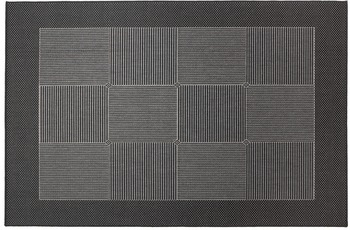Astra Carpetto 022 anthrazit