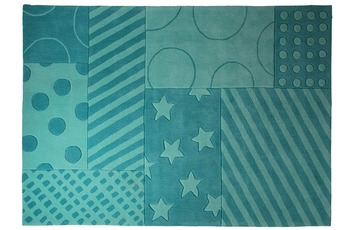 ESPRIT Stars and Stripes ESP-3816-02 70cm x 140cm