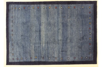 Oriental Collection Gabbeh-Teppich, blau 99719
