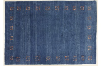 Oriental Collection Gabbeh-Teppich, blau 99726