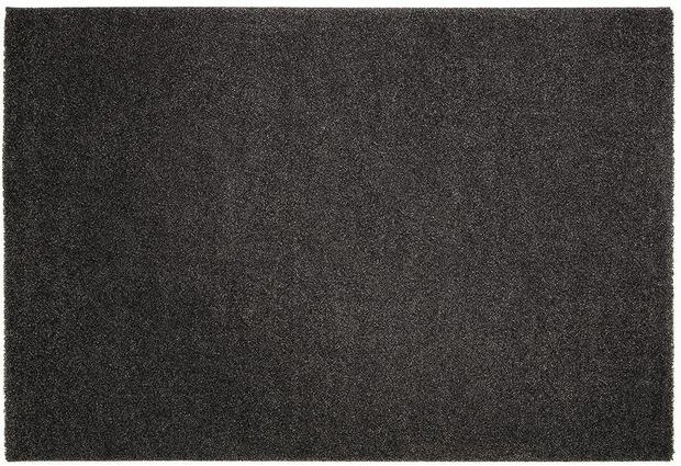 esprit teppich campus esp 0030 08 grau moderner teppich bei tepgo kaufen versandkostenfrei. Black Bedroom Furniture Sets. Home Design Ideas