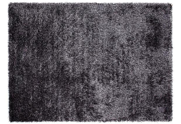 esprit hochflor teppich new glamour esp 3303 12 grau hochflor teppich bei tepgo kaufen. Black Bedroom Furniture Sets. Home Design Ideas
