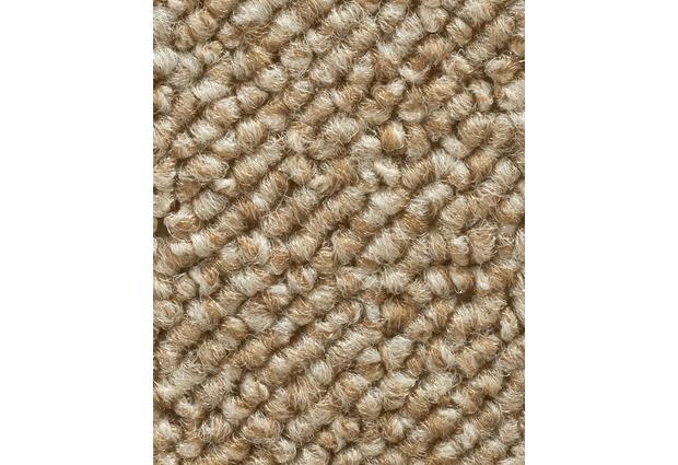 hometrend teppichboden malve grob schlinge meliert. Black Bedroom Furniture Sets. Home Design Ideas