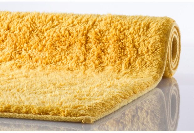 kleine wolke badteppich kansas sunshine badteppiche bei tepgo kaufen versandkostenfrei. Black Bedroom Furniture Sets. Home Design Ideas