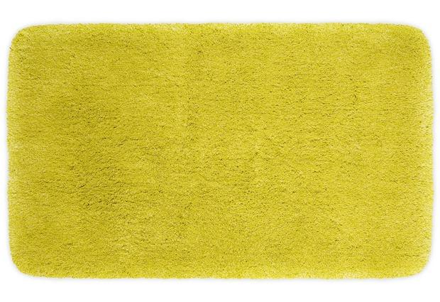 kleine wolke relax alge rund 60 cm badteppich gr n ebay. Black Bedroom Furniture Sets. Home Design Ideas