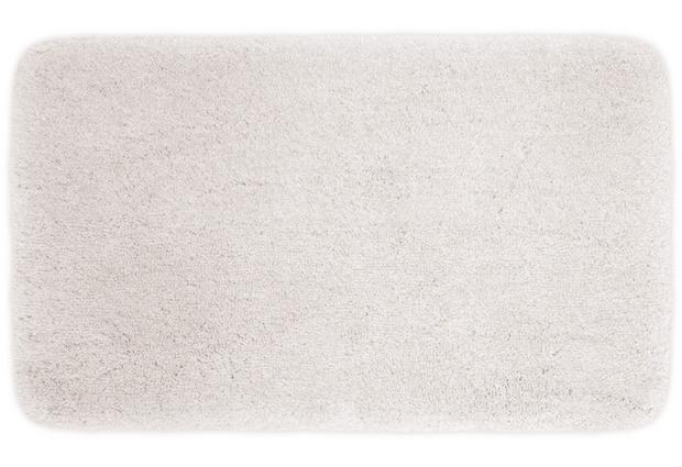 kleine wolke relax bast rechteckig 60 x 100 cm badteppich beige ebay. Black Bedroom Furniture Sets. Home Design Ideas