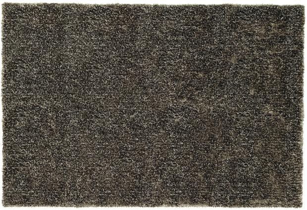 sch ner wohnen hochflor teppich emotion 041 anthrazit grau hochflor teppich bei tepgo kaufen. Black Bedroom Furniture Sets. Home Design Ideas