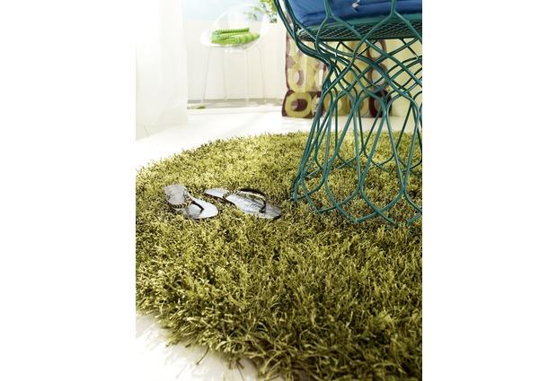 bilder sch ner wohnen hochflor teppich feeling creme beispielbild f r runde feeling teppiche. Black Bedroom Furniture Sets. Home Design Ideas