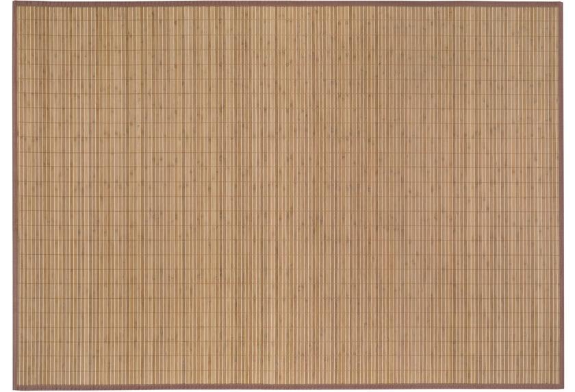Andiamo Teppich Bambus Natur Bei Tepgo Kaufen Versandkostenfrei Ab