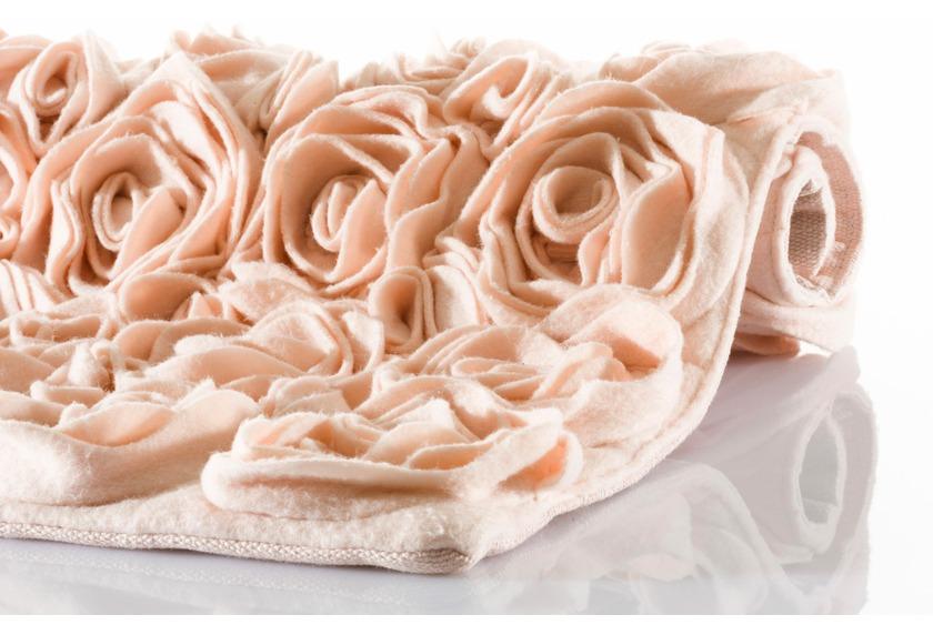 Aquanova Rose Badteppich Pastellroza Badteppiche Bei Tepgo Kaufen