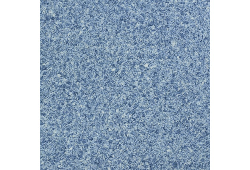 Häufig Hometrend PVC-Boden Ela-gomera Blau Bodenbeläge bei tepgo kaufen SV72