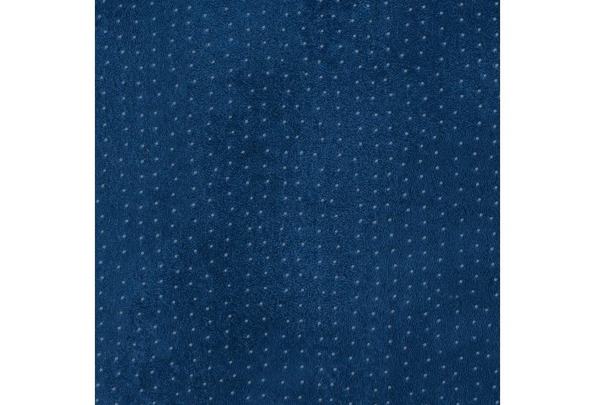Bekannt Hometrend PVC-Boden Ela-mallorca Blau Bodenbeläge bei tepgo kaufen SN47