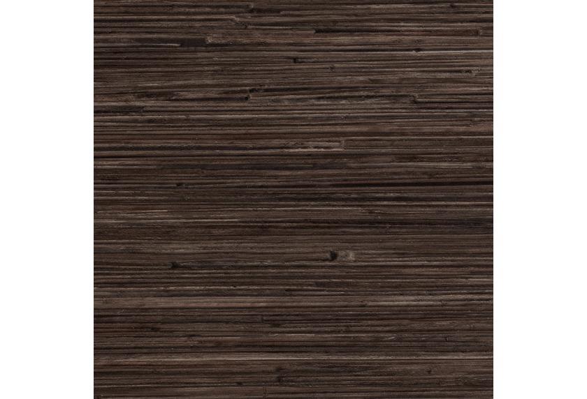 Häufig Hometrend PVC-Boden Ela-samoa Braun Bodenbeläge bei tepgo kaufen OX07