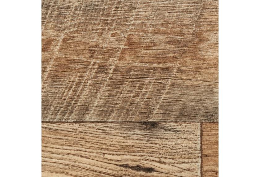 Vinyl Fußboden Meterware ~ Pvc bodenbelag grau meterware pvc boden bei hornbach kaufen
