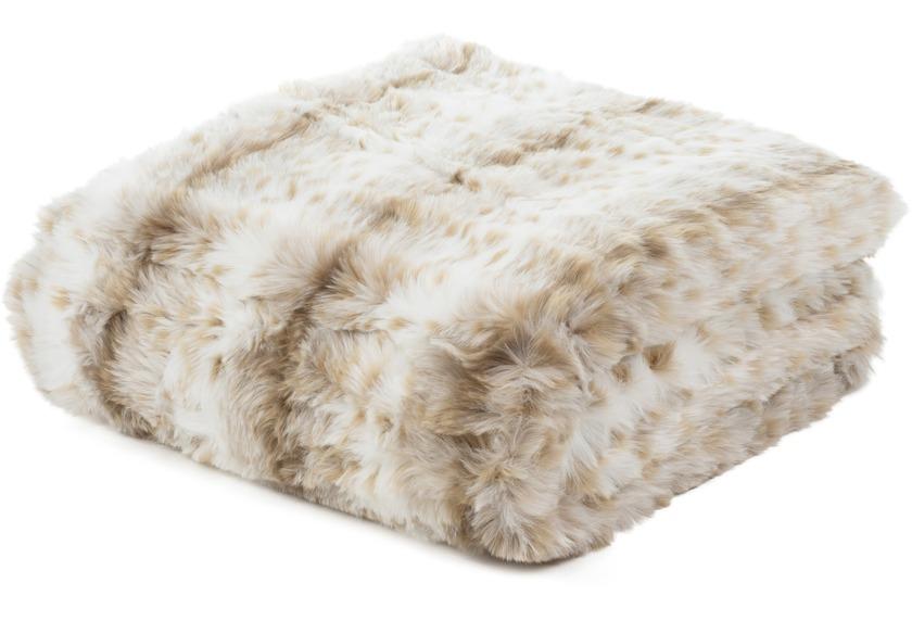 Gözze Felloptik Wohndecke Dessin Luchs Wohnen Einrichten Decken