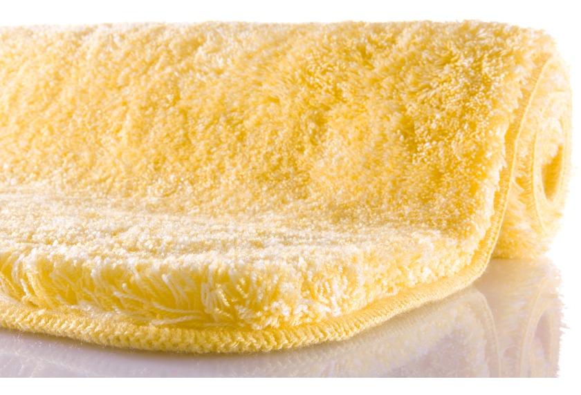 Grund Lex Badteppich Gelb Badteppiche Bei Tepgo Kaufen
