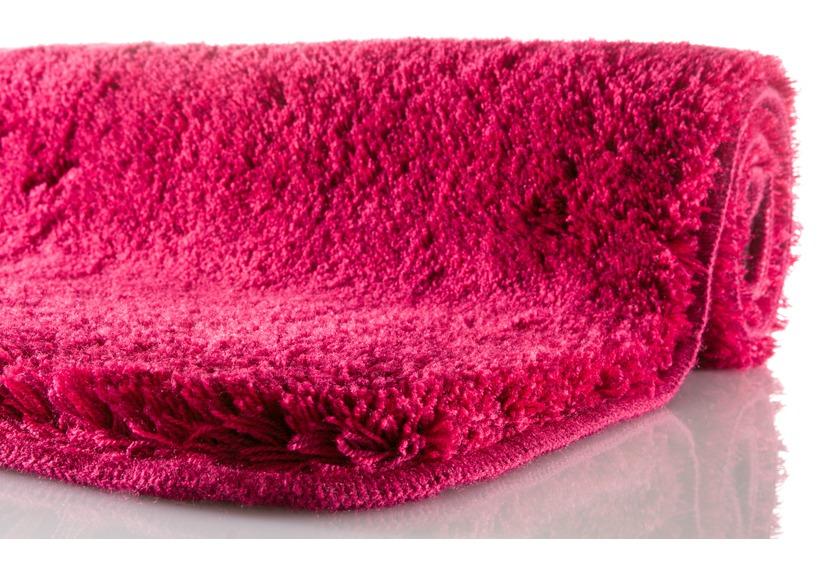 Grund Lex Badteppich Pink Badteppiche Bei Tepgo Kaufen