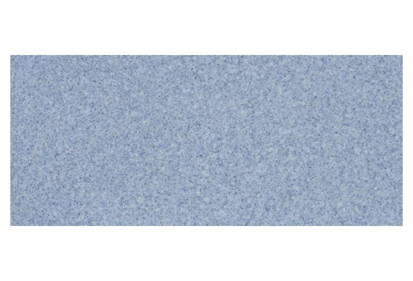 Top Hometrend PVC-Boden Ela Novilux Compacta Blau Bodenbeläge bei AI09