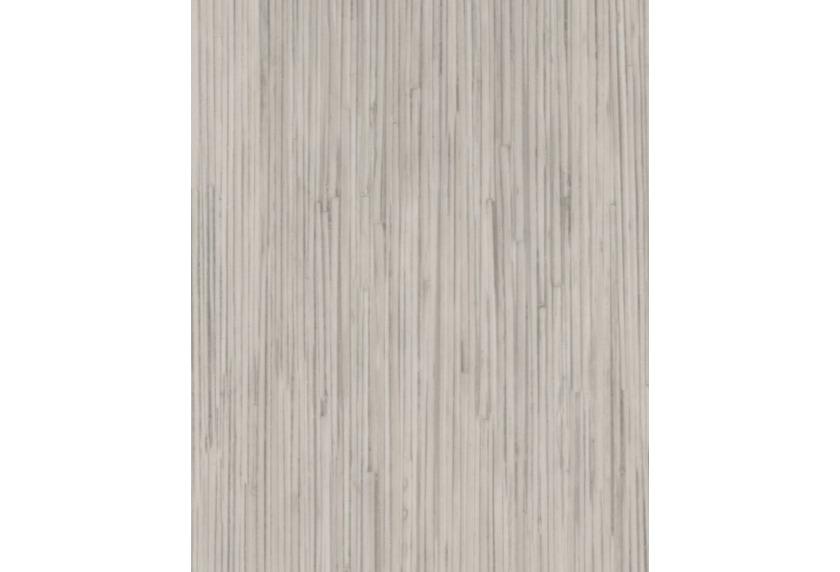 Cv Fußbodenbelag ~ Hometrend franklin cv vinyl bodenbelag fliesenoptik feinliner