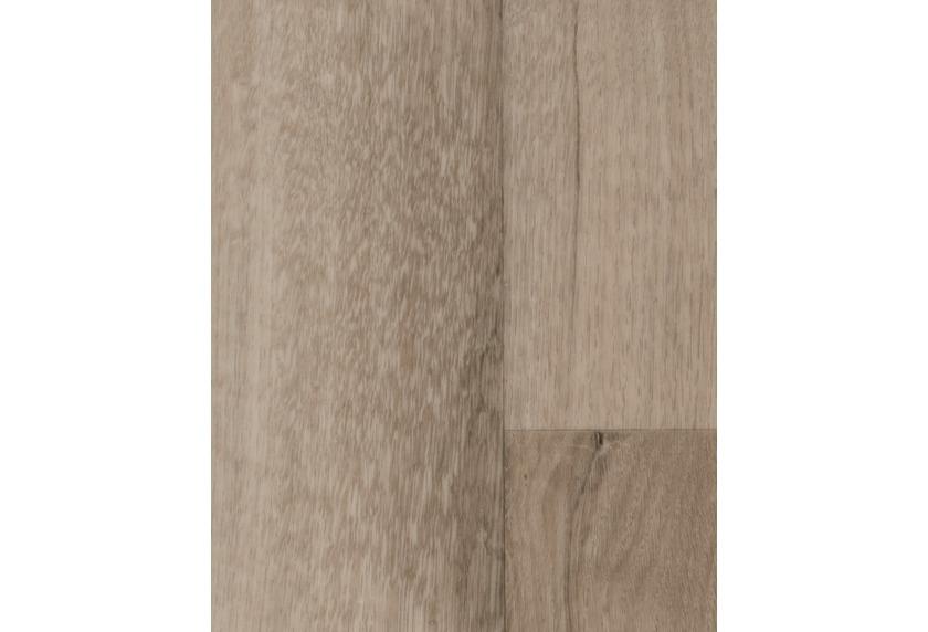 Vinyl Fußboden In Holzoptik ~ Hometrend madison cv vinyl bodenbelag holzoptik stab eiche
