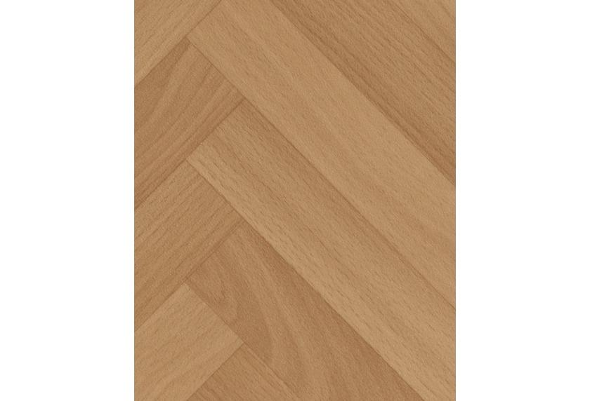 Cv Fußbodenbelag ~ Hometrend tremont cv vinyl bodenbelag holzoptik fischgrät buche