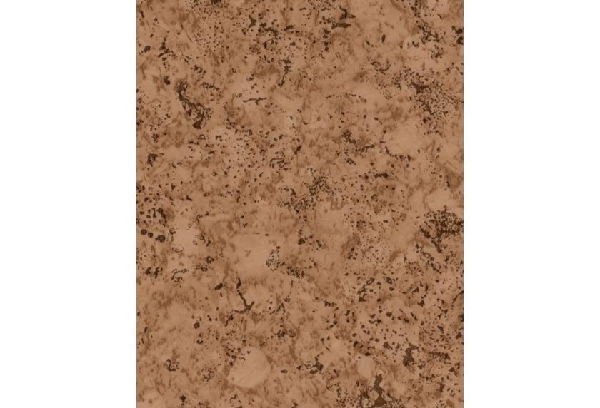 Cv Fußbodenbelag ~ Hometrend hambo cv vinyl bodenbelag holzoptik kork bodenbeläge