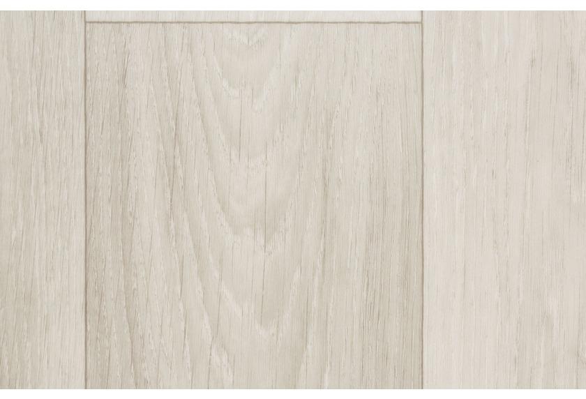 JOKA CV Belag Allegro   Farbe 180 Eiche Landhaus Weiß Grau