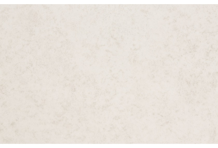 Joka Cv Belag Allegro Farbe 190 Casa Hell Beige Weiß Bodenbeläge