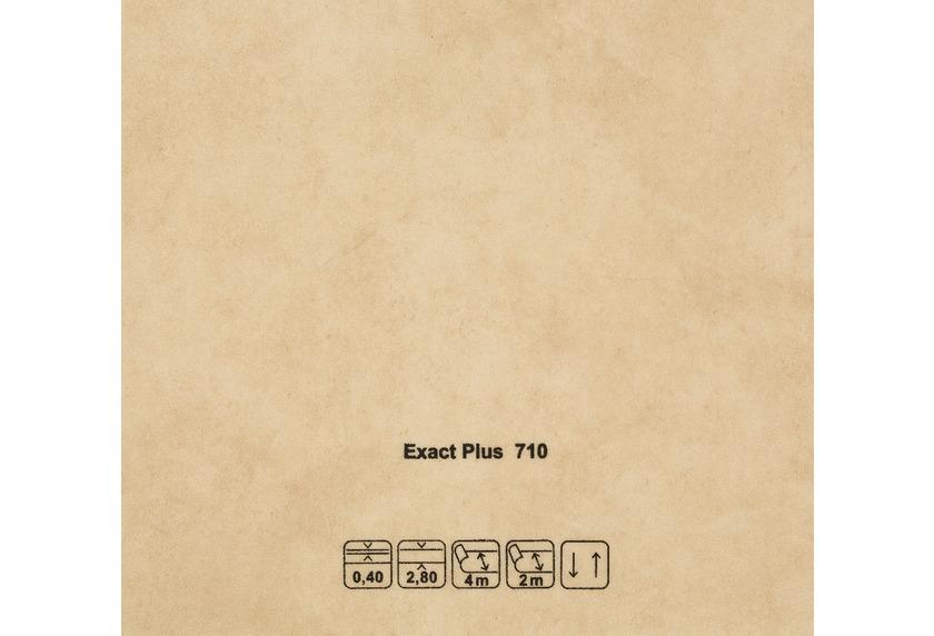 Joka Cv Belag Exact Plus Farbe 710 Beige Braun Bodenbeläge Bei